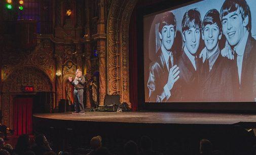 Festival presents 'Deconstructing: The Birth of The Beatles' June 18   Kudos AZ