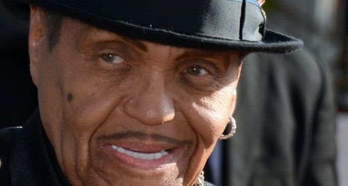 Joe Jackson Brought as Much Talent to The Music World as He Did Havoc to His Family – Black Enterprise