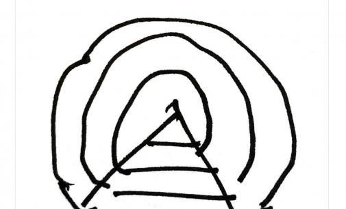 Is Paul McCartney in the Illuminati? We asked an art critic…