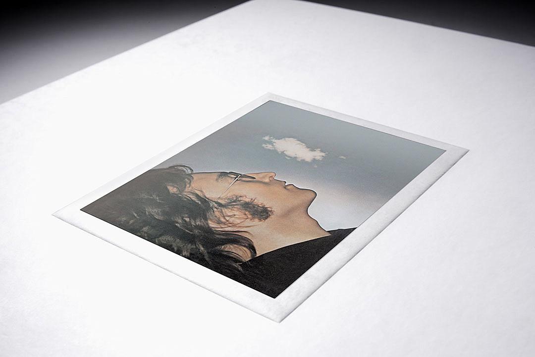 New Book Explores Making of John Lennon's 'Imagine' Album
