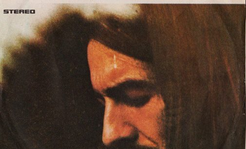George Harrison 'My Sweet Lord' Is Apple's Most Played Song Of The Century – Noise11.com