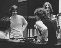 THE BEATLES WHITE ALBUM: AN INTERNATIONAL SYMPOSIUM NOVEMBER 8-11 MONMOUTH UNIVERSITY