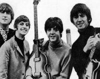 CARLTON FLETCHER: Beatles catalog includes significant covers   Opinion   albanyherald.com