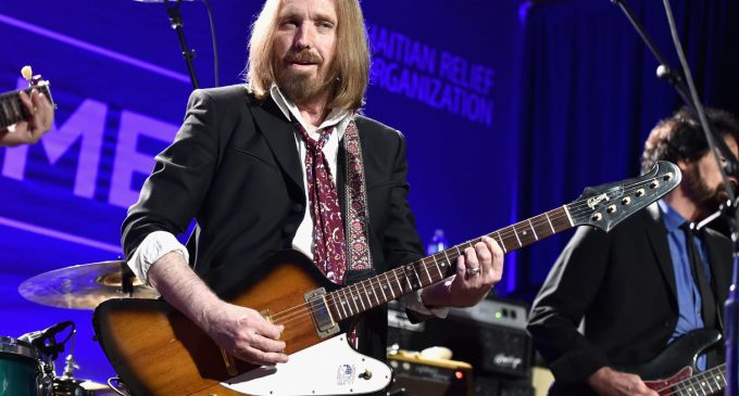 Tom Petty Facts You Probably Never Knew – Simplemost
