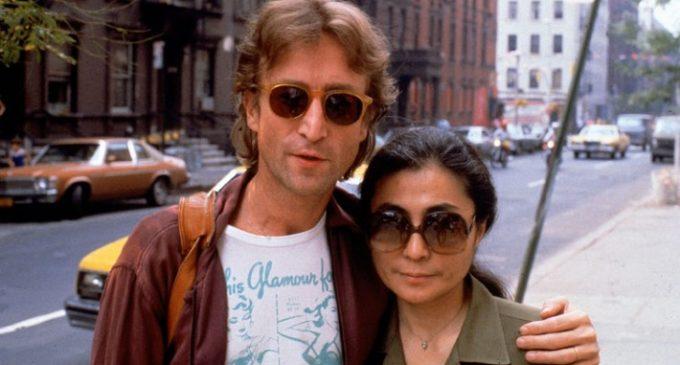 How did John Lennon die? | The Week UK