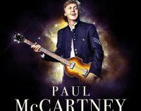 Paul McCartney US Tour Dates 2019 – MUSICFESTNEWS