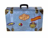 'Egypt Station – Traveller's Edition' New Box Set | PaulMcCartney.com