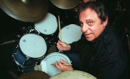 Hal Blaine, legendary drummer on 40 No. 1 hits, dies at 90 – nola.com