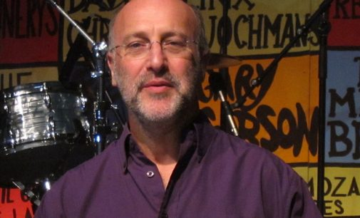 The Beatles: Hornsey Road With Mark Lewisohn to Tour the UK