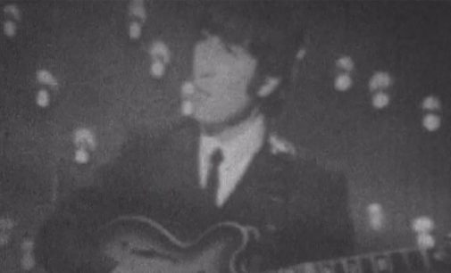Lost Footage of One of the Beatles' Last Live Performances Found in Attic | Smart News | Smithsonian