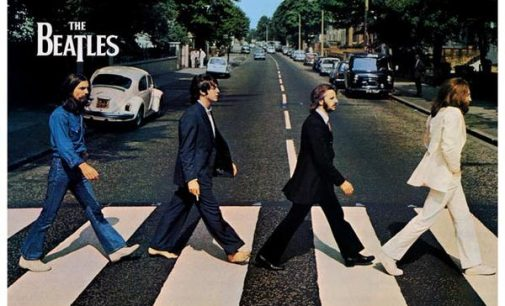 What John Lennon Hated About the 'Abbey Road' Album