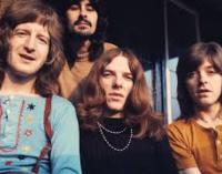 How Paul McCartney Carefully Constructed Badfinger's Breakout