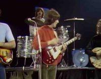 Paul McCartney Reveals How John Lennon Rejected Murderer – AlternativeNation.net