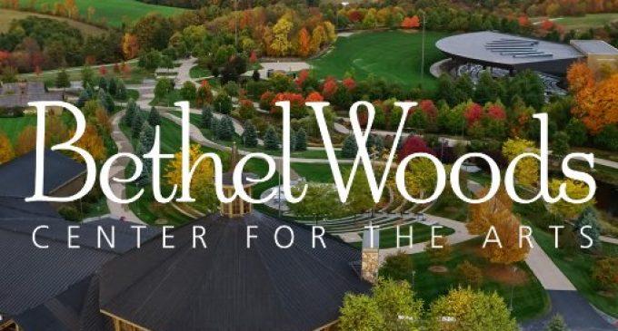 Celebrate Woodstock on sacred ground; why Bethel Woods is succeeding while Woodstock 50 failed – Mid Hudson News