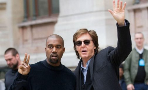 The Beatles' Paul McCartney Reveals Tragic Backstory of 'Let It Be' – Metalhead Zone