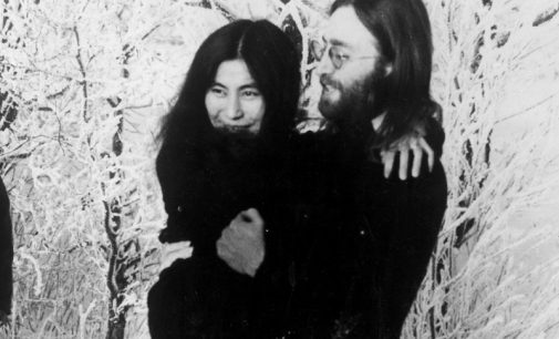 Why John Lennon Didn't Show Up for the Last Beatles Recording Session