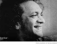 Norah Jones, More To Pay Tribute To Ravi Shankar | GRAMMY.com