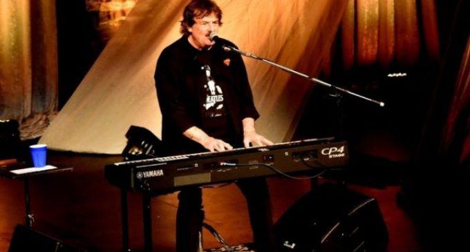 Classic Rock Legend Performs at Pepperdine   Malibu, CA Patch