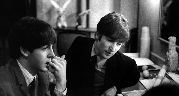 The Beatles songs John Lennon hated
