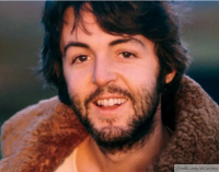 Sir Paul McCartney's 78th Birthday Fan Celebration