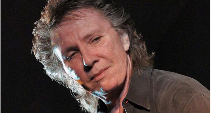 Benny Mardones, 'Into the Night' Singer-Songwriter, Dead at 73 | Billboard
