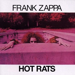 frank-zappa-hot-rats.jpg