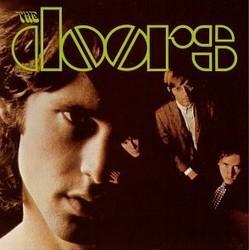 thedoors_albumcover.jpg