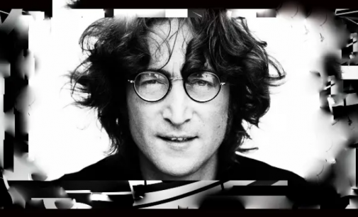 The Beatles song which proved John Lennon wasn't a lunatic