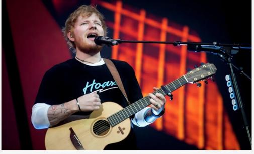 Save the music: UK stars make desperate plea – Asia Times