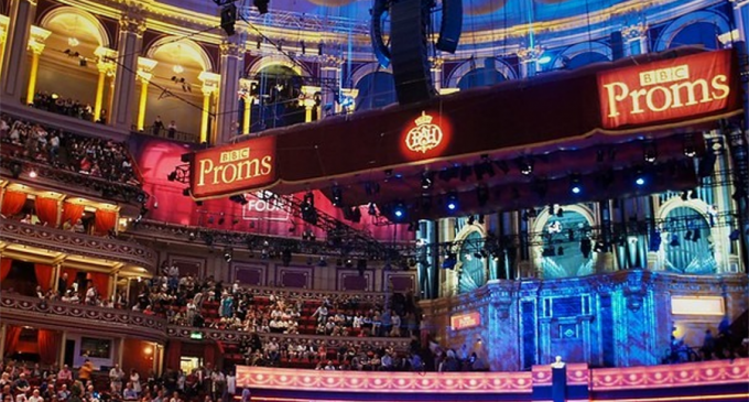 The Royal Albert Hall is essential for music culture – The Boar