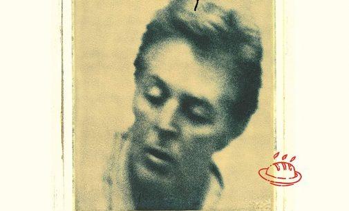 Hear Paul McCartney, Steve Miller's 'Broomstick' From 'Flaming Pie' – Rolling Stone