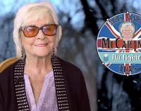 Flu Fighter – Mrs. McCartney's Teas