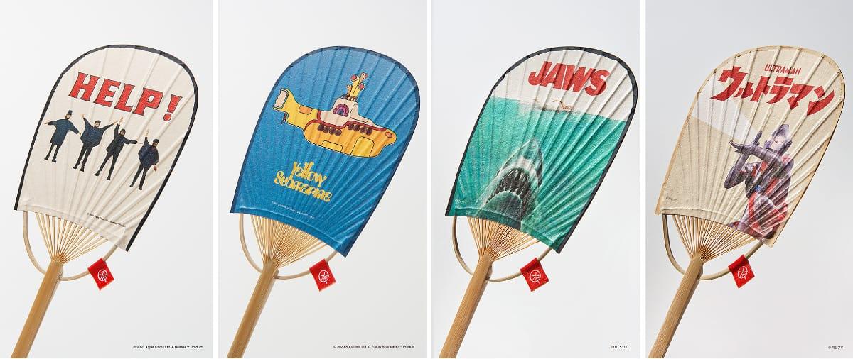 beatles-fans-jaws.jpg