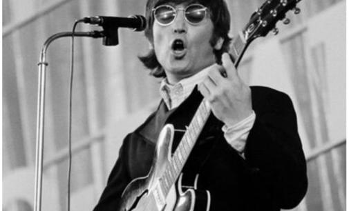 The Beatles song John Lennon got accused of sabbotaging