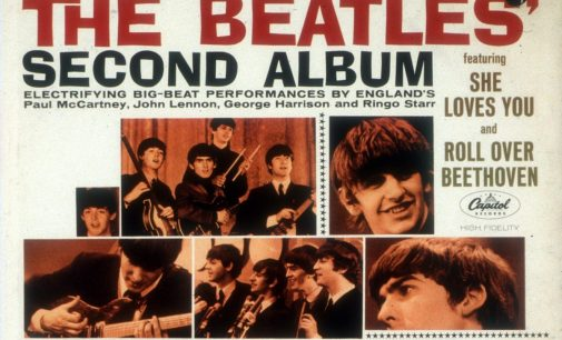 Why The Beatles Were Bothered by American Releases of Their Albums