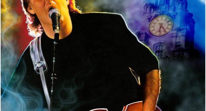 International Beatleweek Festival 2021 announced – Cavern Club