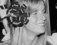 Linda McCartney Dies at 56 – Rolling Stone