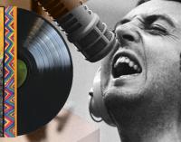 Paul & Linda McCartney's RAM – half-speed remaster from Abbey Road