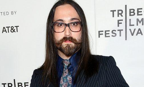 John Lennon's Son Pushes Back Against Political Correctness | Newsmax.com