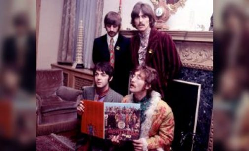 Global Beatles Day 2021: Here Are 10 Surprising Facts About The Iconic Rock Band That Will Make You Long For 'Yesterday' | 🙏🏻 LatestLY