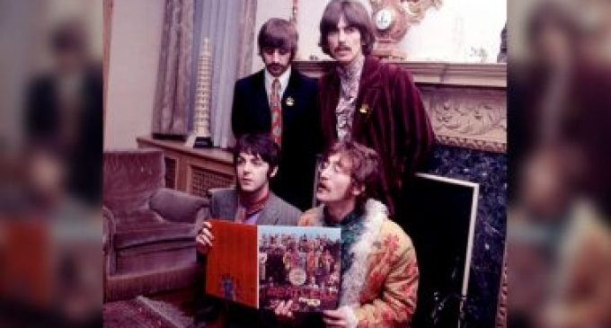 Global Beatles Day 2021: Here Are 10 Surprising Facts About The Iconic Rock Band That Will Make You Long For 'Yesterday'   🙏🏻 LatestLY