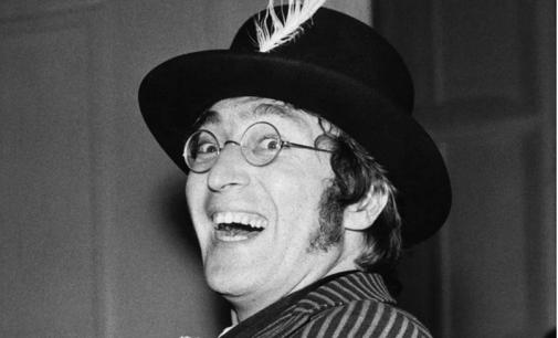 "The Beatles song that John Lennon called a ""nonsense"""
