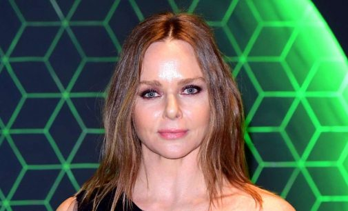 With a green conscience: Stella McCartney turns 50 | Code List