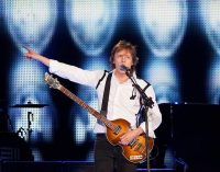 The Beatles song Paul McCartney was afraid to perform live