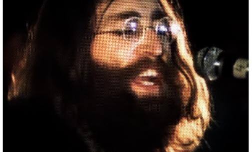 The reason why John Lennon loved Led Zeppelin