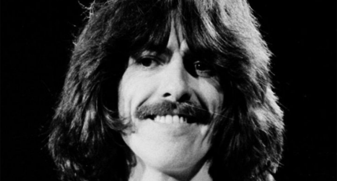 George Harrison without makeup: the intimate life of the beatle comes to light, neither so quiet nor so peaceful – Vegna News