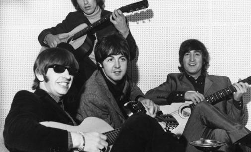 Who Is The Richest The Beatles Member? Paul McCartney, Ringo Starr, John Lennon, George Harrison Net Worth In 2021