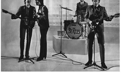 Paul McCartney: John Lennon responsible for breakup of The Beatles | National News | dothaneagle.com
