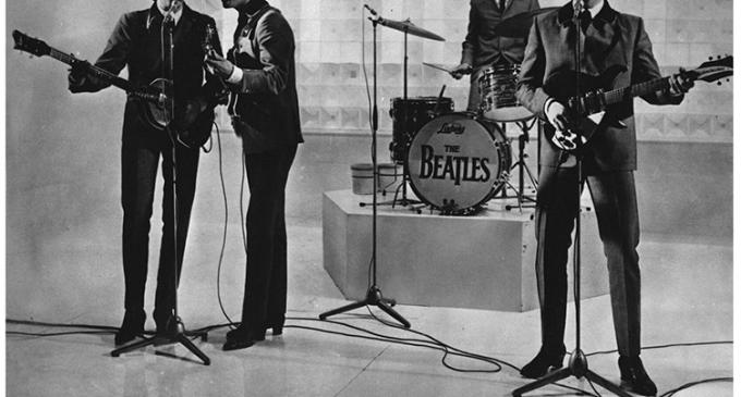 Paul McCartney: John Lennon responsible for breakup of The Beatles   National News   dothaneagle.com