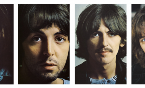 The Beatles land on TikTok, and you can now officially use the band's music – CNET